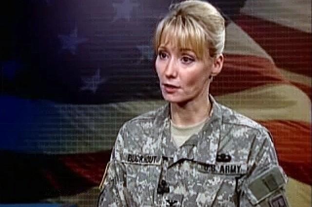 Army Electronic Warfare
