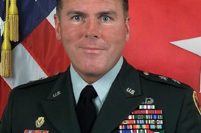 Maj. Gen. Joseph F. Fil Jr. quote