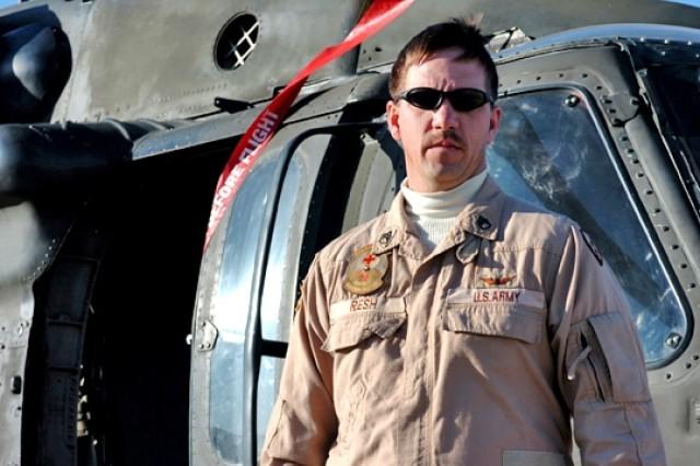 Air Ambulance Team Rescure