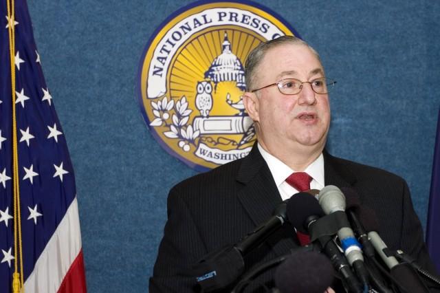 Commissioners: Enhance National Guard, Homeland Defense