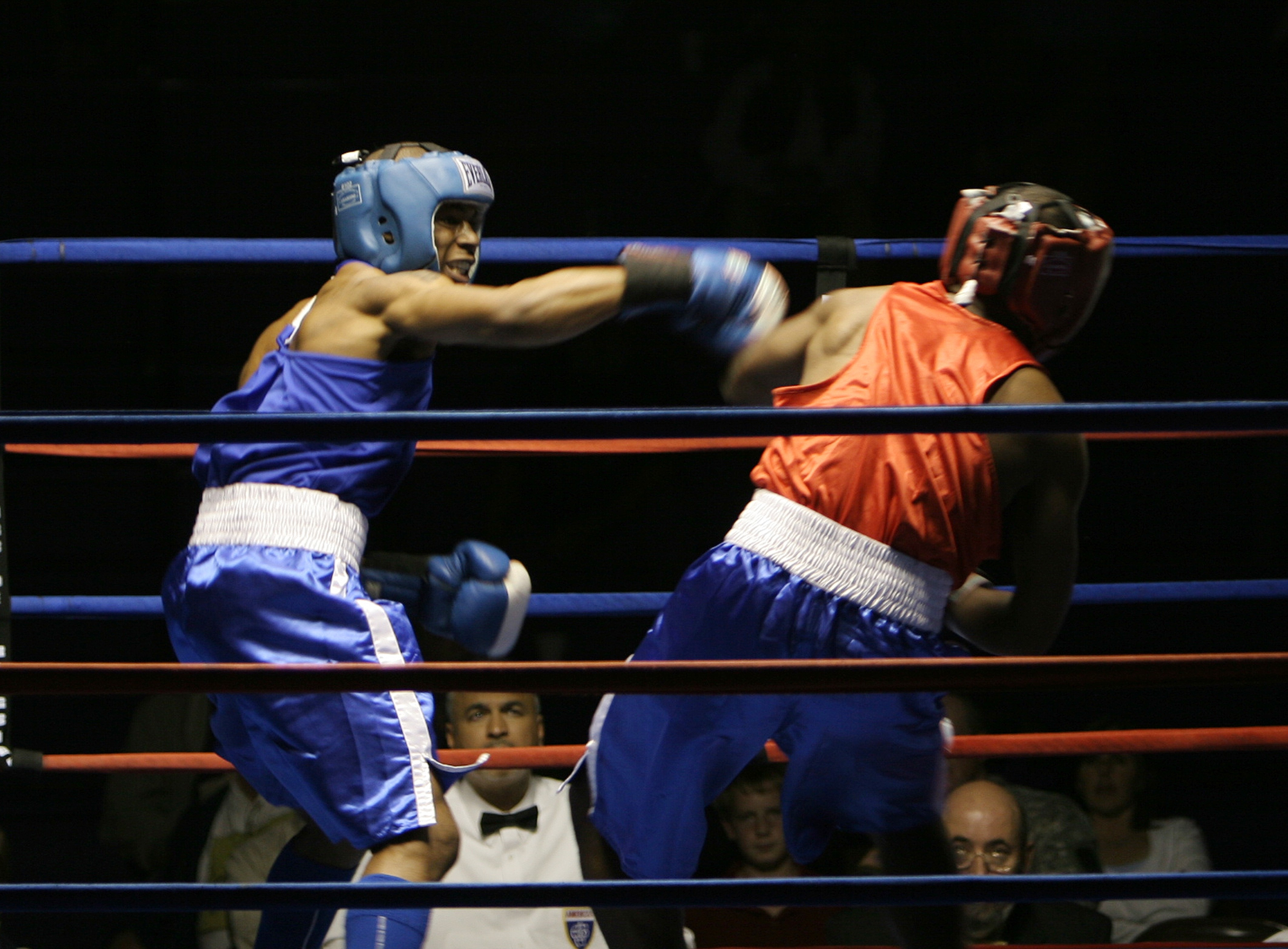Alexis Texas Boxing nine soldiers advance to armed forces boxing championships