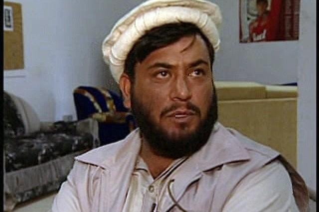 Afghan Legal Classes