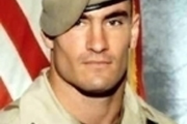 DOD, Army Conclude Tillman's Death was Accidental, Questions Notification Officers