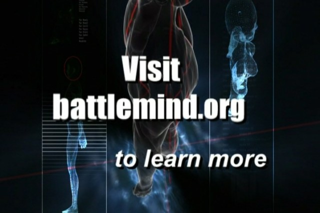 Visit battlemind.org to learn more.