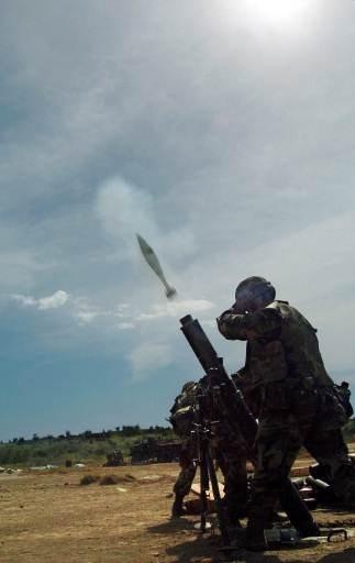 [تصویر:  army.mil-2007-05-23-170652.jpg]