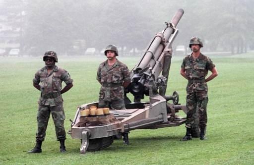 army.mil-2007-05-23-155713.jpg