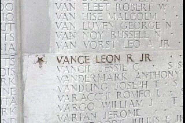 American Battle Monument Commission