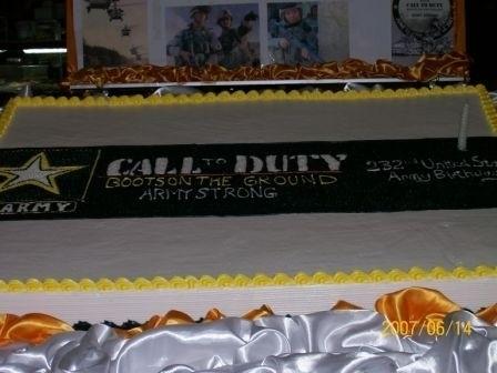 Feliz Cumple Kamerat  Army.mil-2007-06-14-143321