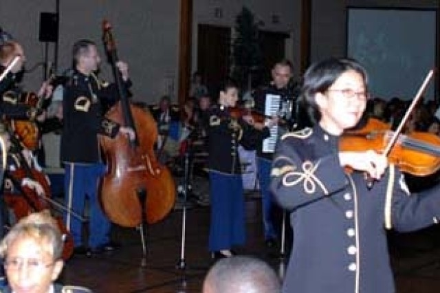 USARPAC Army BAll - Strings1