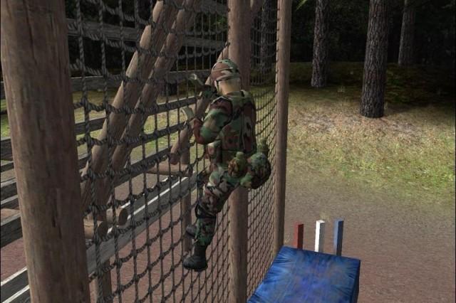 America's Army Game Celebrates Fifth Anniversary