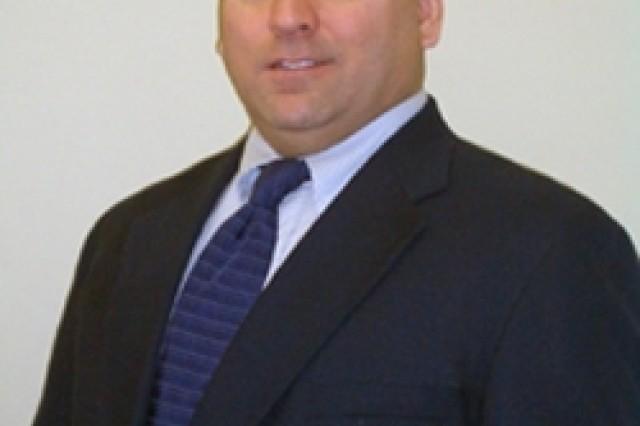 Tony Farina, elevated to the status of American Institute of Aeronautics and Astronautics Associate Fellow.