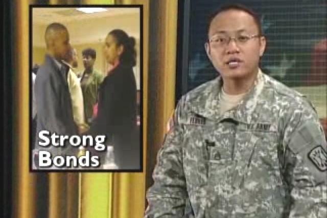 Strong Bonds