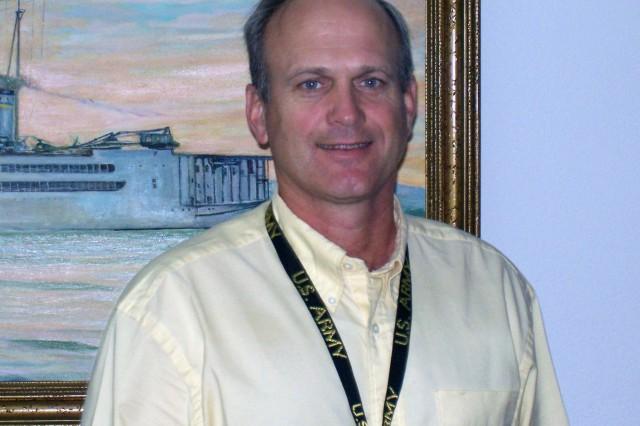 Bob Straiton