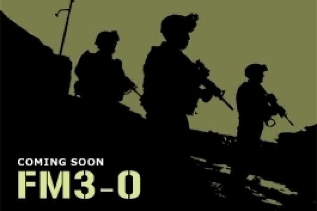 FM 3-0