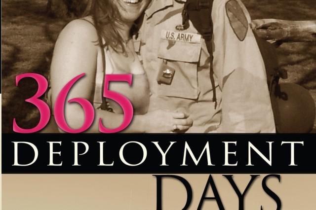 365 Deployment Days