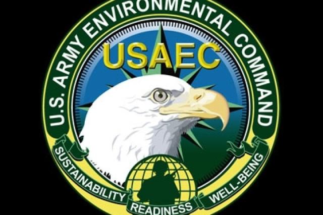 USAEC