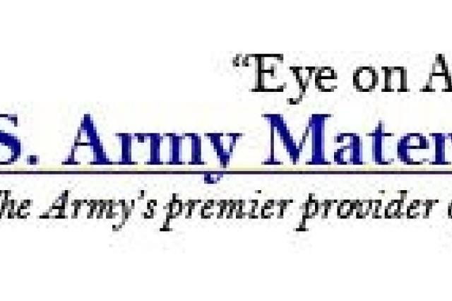 Eye on AMC