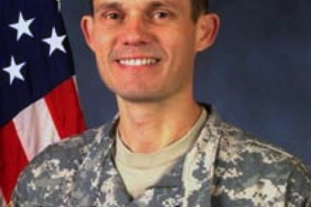 Col. James J. Galvin Jr.