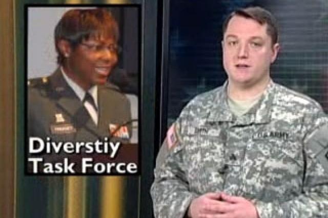 Diversity Task Force