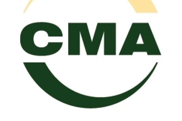 CMA completes disposal mission milestone