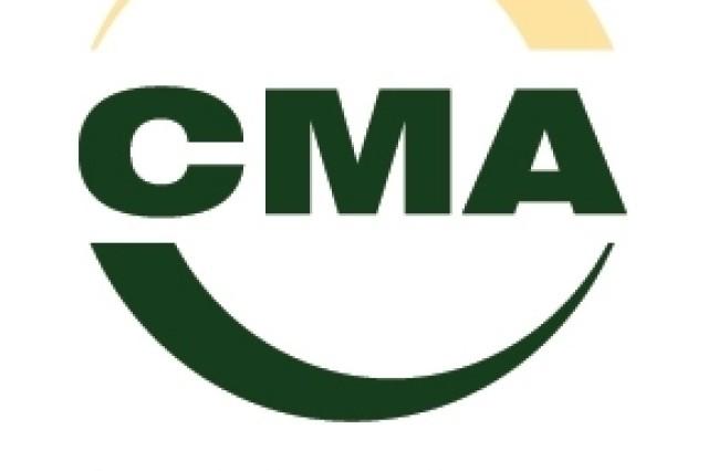 CMA completes disposal mission milestone