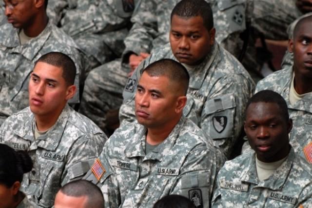 Staff Sgt. Maranata Temese quote