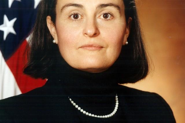Kathryn A. Condon