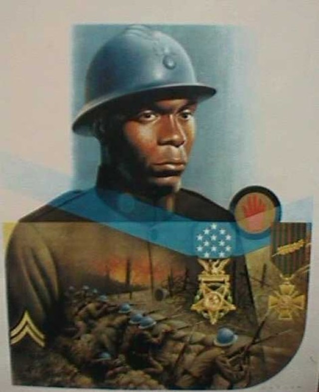 Medal of Honor recognition long overdue