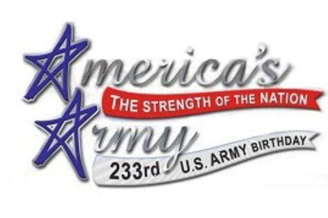 "SMDC/ARSTRAT will be celebrating the Army's 233rd birthday on June 13, 2008 on Redstone Arsenal with a ""historical timeline"" along with hourly musket firing demonstrations."