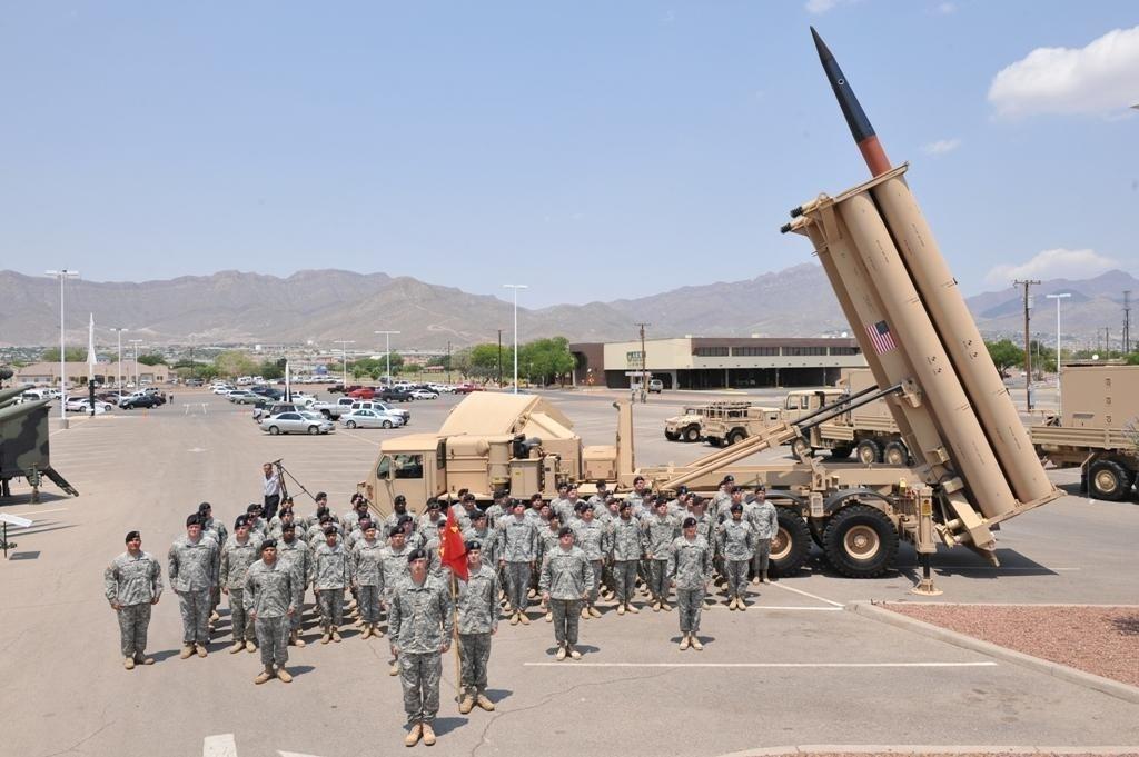 منظومة الثاد الامريكية  Army.mil-2008-06-27-172741