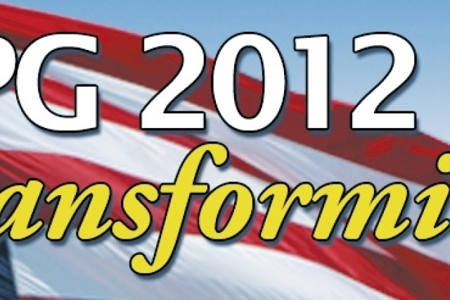 This banner signifies an APG 2012 transformation article.