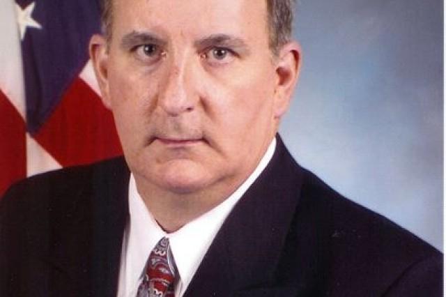 Leonard A. Smith