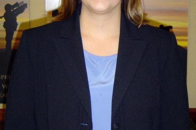 Rachelle Lapperre