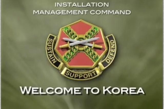Welcome to Korea Video