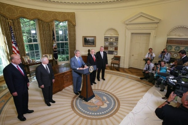 New GI Bill provides increased educational benefits
