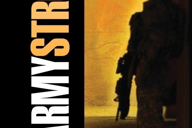The 2006 Army Suicide Event Report revealed that the majority of suicides are related to personal relationships or job-related problems. The Army offers many free, confidential programs to help Soldiers, family members and civilians in these areas.