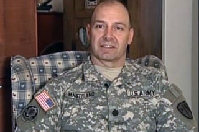 Sgt. York