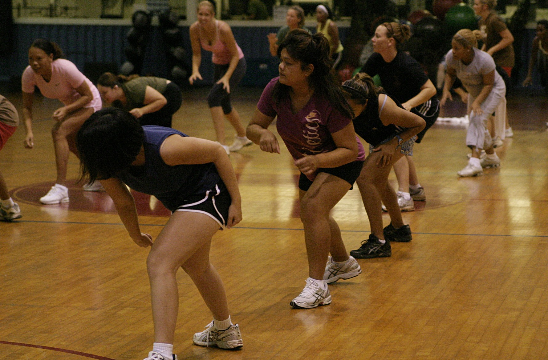 schofield barracks single hispanic girls Dvids publication rss feed:  new management welcomed for single soldier barracks  schofield barracks soldier killed in afghanistan.