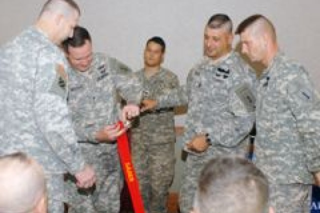 Army program reduces alcohol and drug incidents