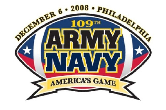 109th playing of Army-Navy set for Saturday
