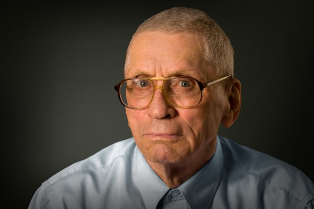 Mr. Melvin Nesteby