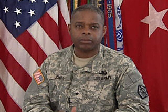 Army apologizes for misprinted letters