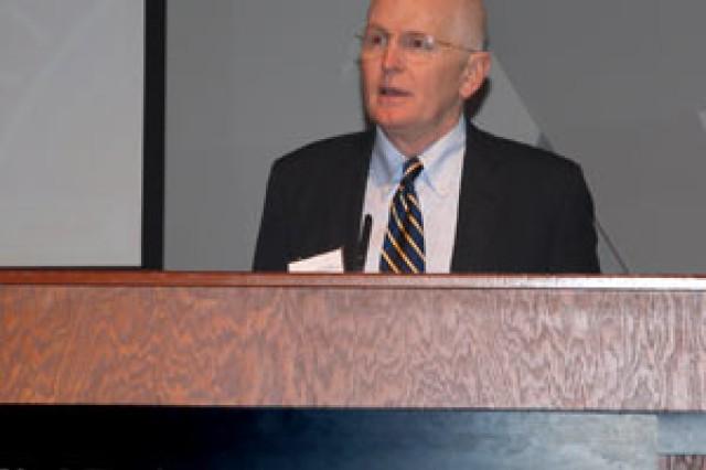 Dr. S. Ward Casscells