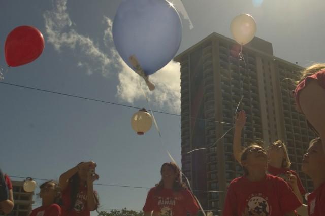Tragedy Assistance Program for Survivors helps families