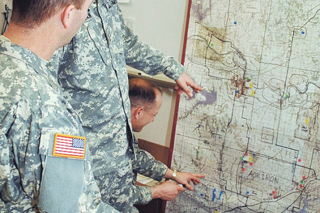 Cutline:
