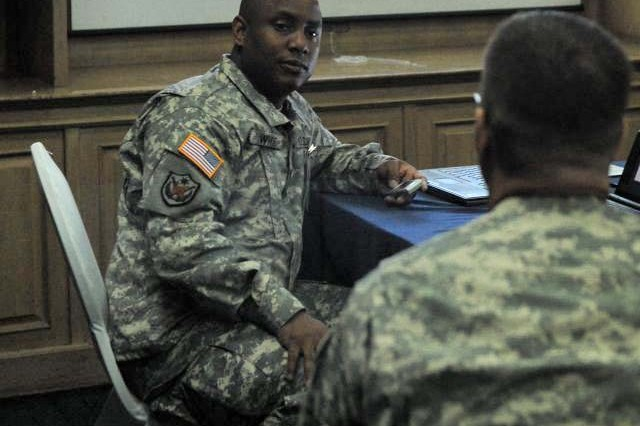 Multinational participants arrive for 28th iteration of Exercise Cobra Gold