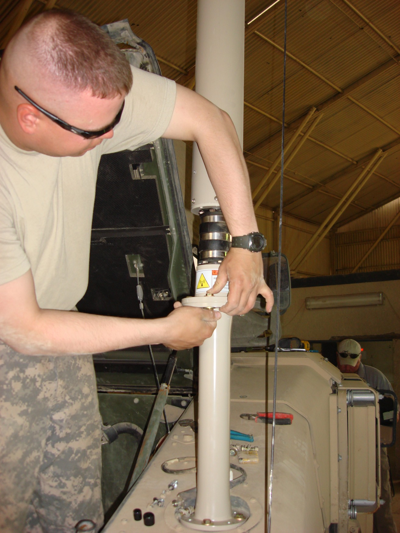 http://www.army.mil/-images/2009/02/06/29618/army.mil-29618-2009-02-06-160250.jpg