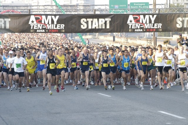 26K run last year