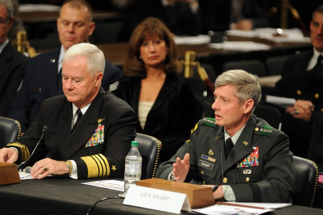 Priorities in Korea include preparation, alliance, quality of life
