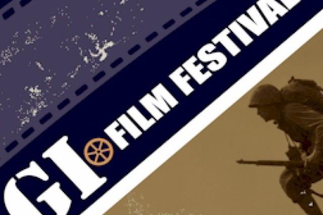 GI Film Festival kicks off